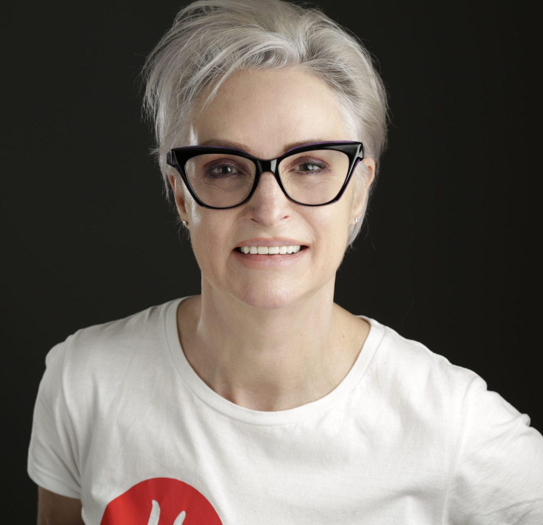Celia Hodson